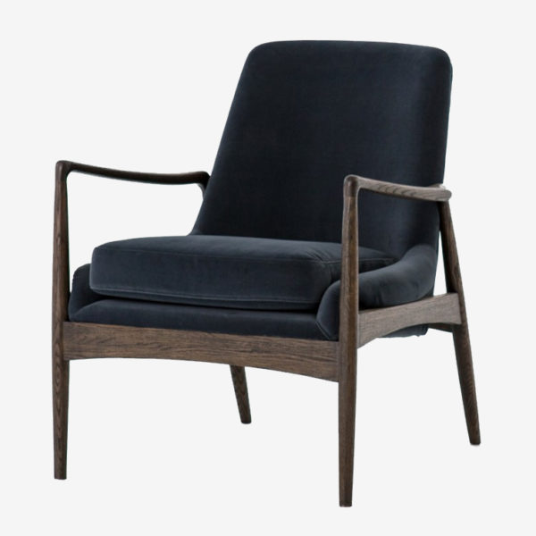 Braden-Velvet-Chair