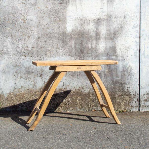 circa small table