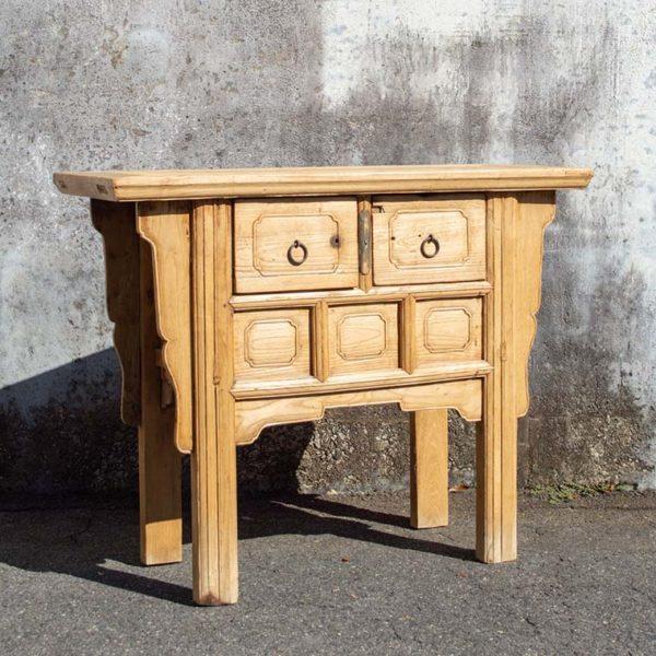 circa small cabinet