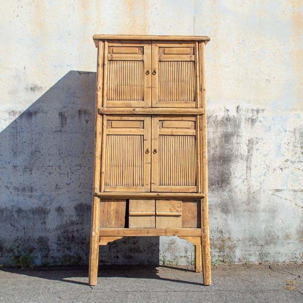 circa cabinet