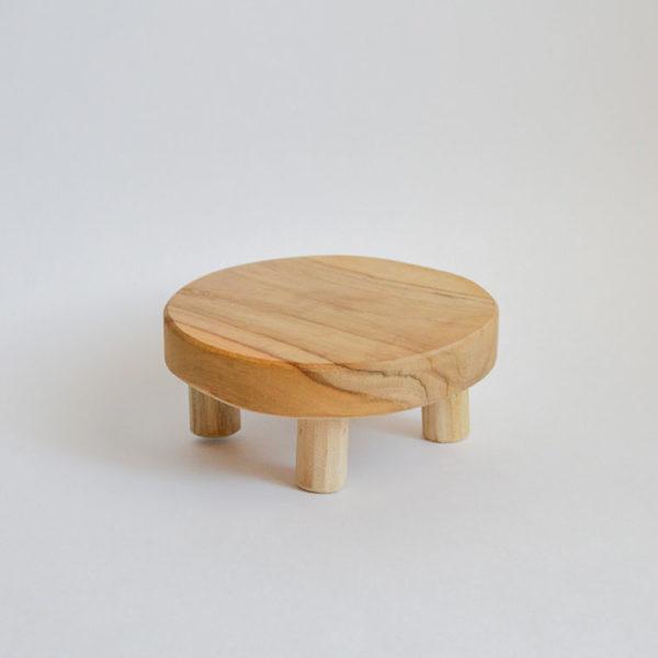 mini-wood-stand