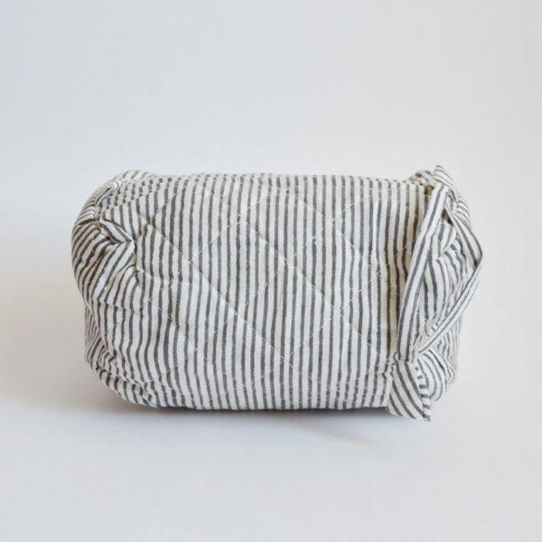 Medium-Cosmetic-Bag-Striped