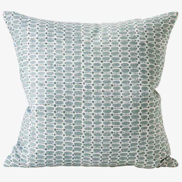 Massimo-Celadon-linen-cushion