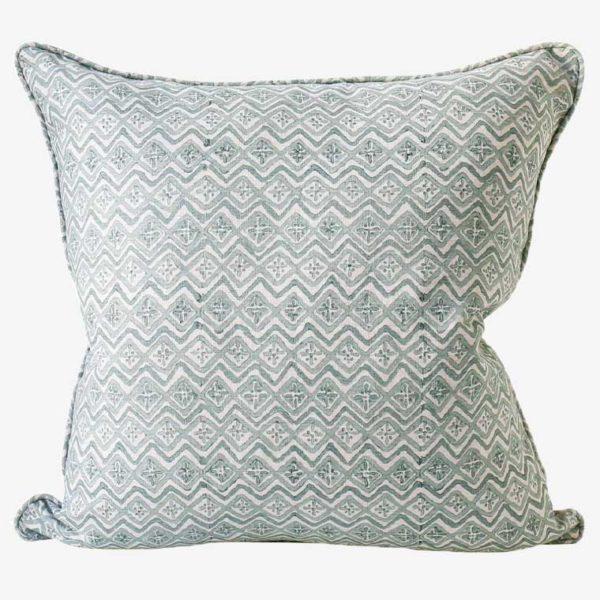 Sardinia-Celadon-linen-cushion-