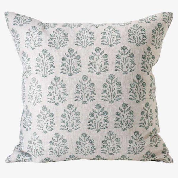 Amer-Celadon-linen-cushion-