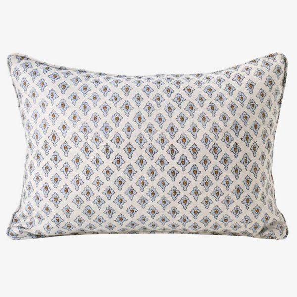 Bikaner-Sahara-linen-cushion-
