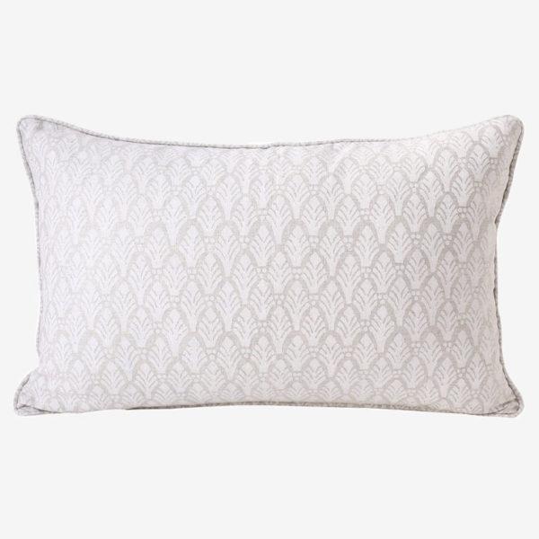 Colba-Chalk-linen-cushion