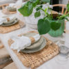 woven placemat 1