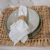 woven placemat 2