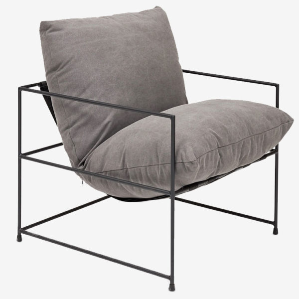 Trent-Accent-Chair-in-Washed-Grey