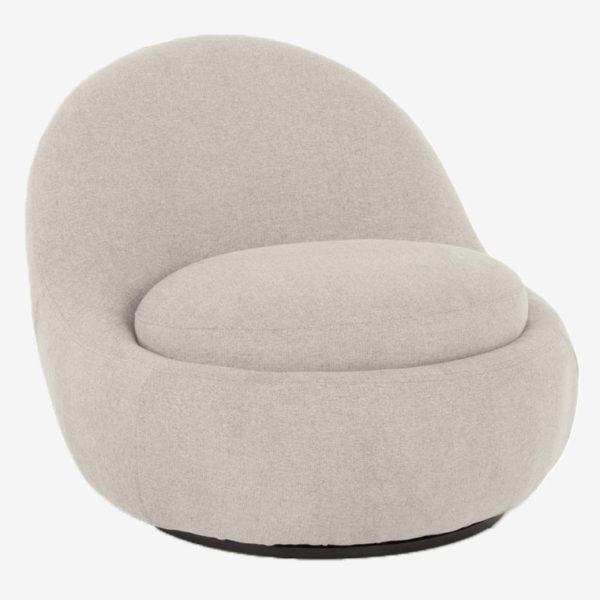 Lucas-Swivel-Chair-in-Beige