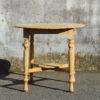 bone inlay table 2