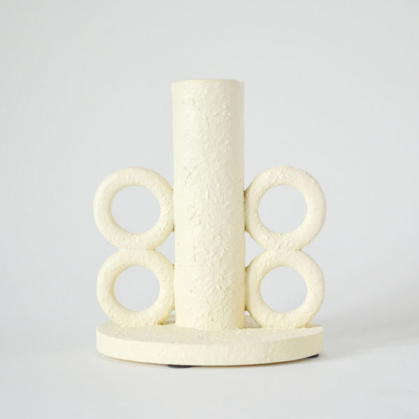 candle-3