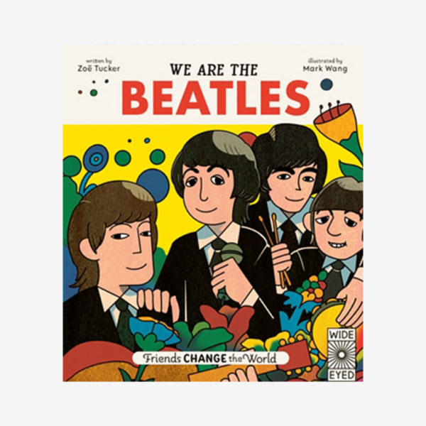 We-are-the-Beatles