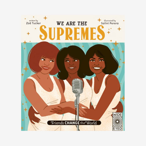 We-are-the-Supremes