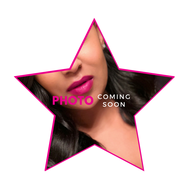 Celebrity Hair Direct - Photo Coming Soon
