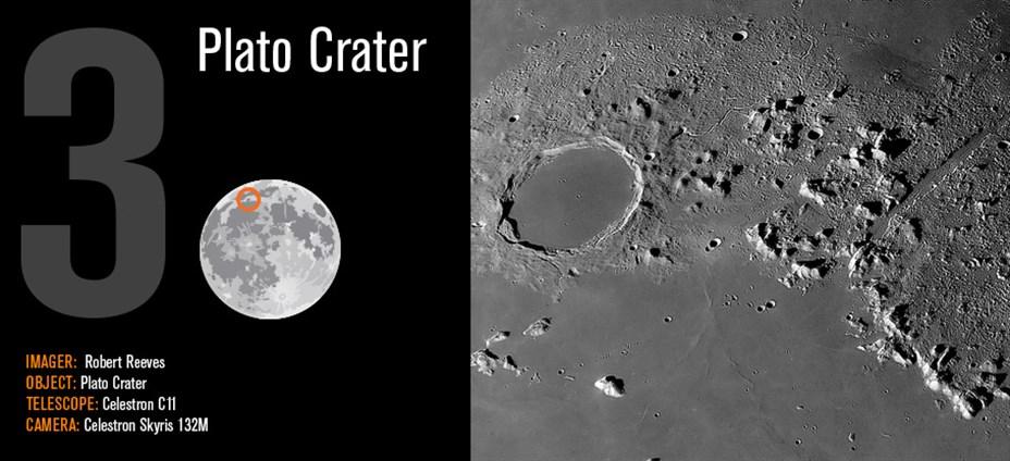 3_Plato _Crater