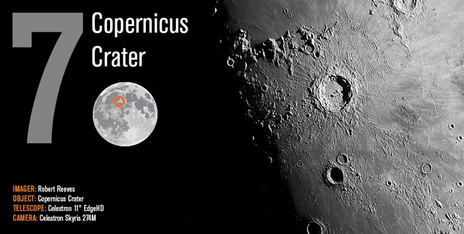 7_Copernicus