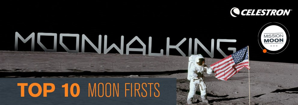 _Moon Walking _top _banner _910x 320_969x 341