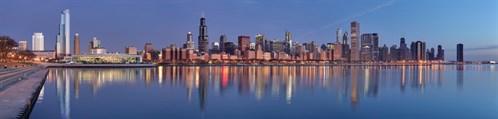 Banner _chicago
