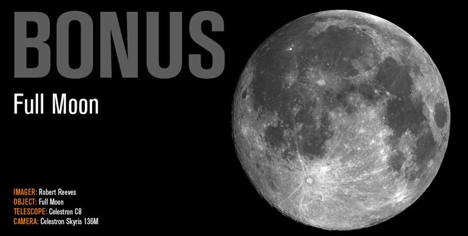 Bonus _Moon