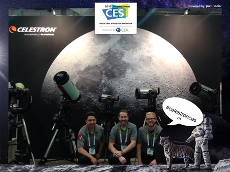 CES Group Image (1)