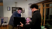 Hawkings _Bryan _Jonathan