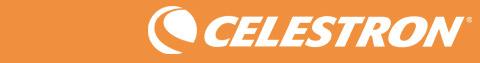 Celestron Homepage