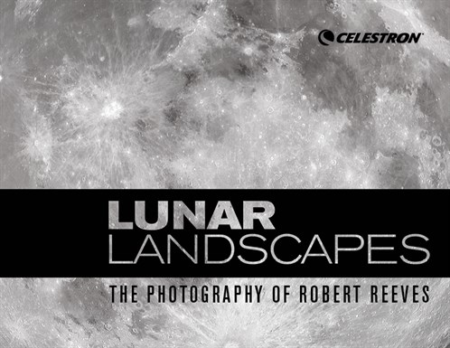 Lunar _Landscapes _Cover