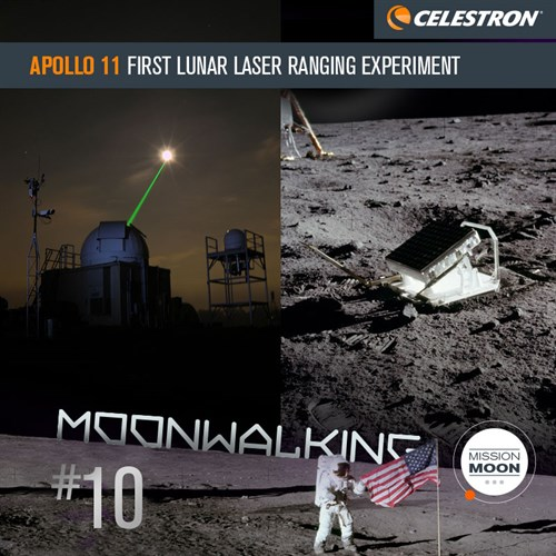 Moon Walking Firsts _10