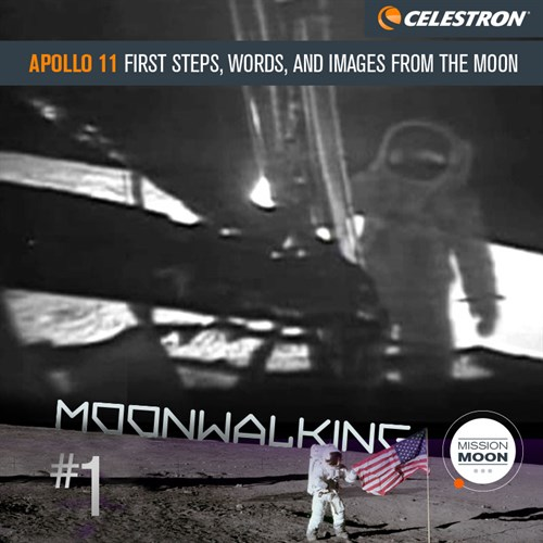 Moon Walking Firsts _1