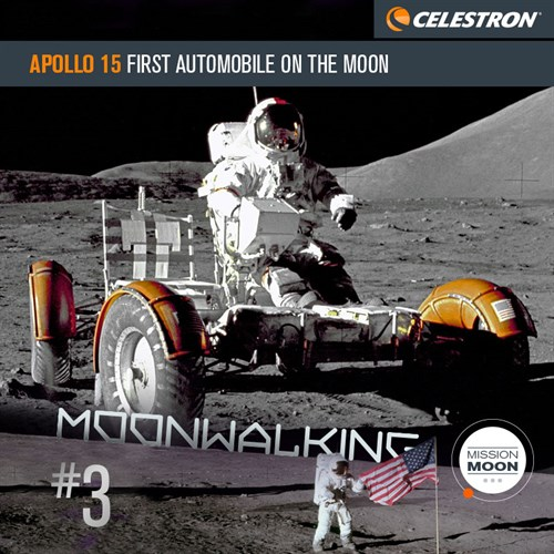Moon Walking Firsts _3