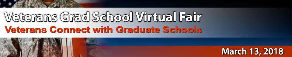 Virtual Fair Graphic