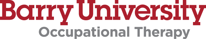 Barry University - College of Nursing and Health Sciences - click to go to their website