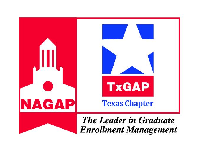 TxGAP Logo