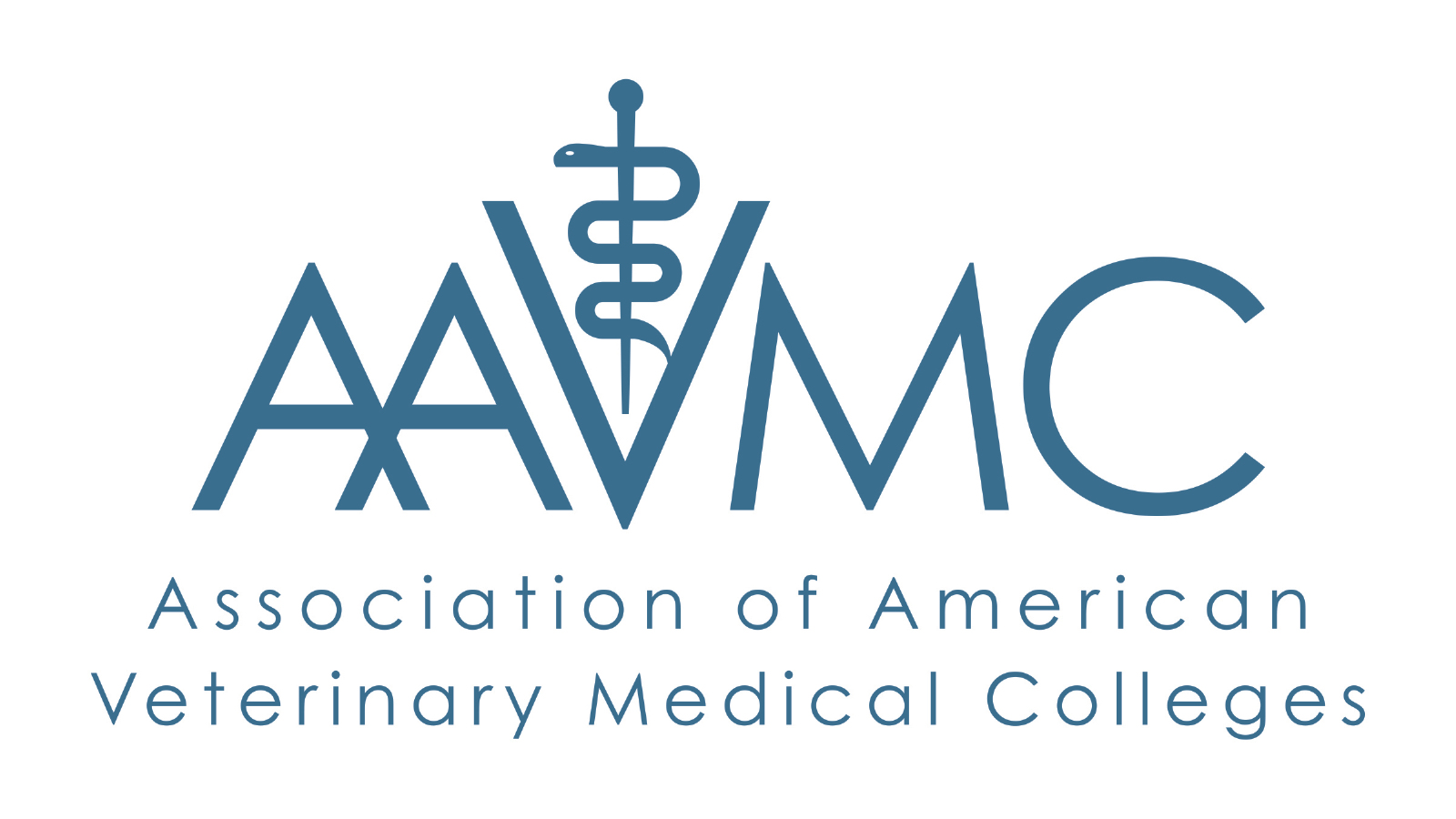 AAVMC Website