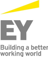 Click to go to the EY Website