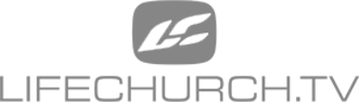 Life Church TV Logo