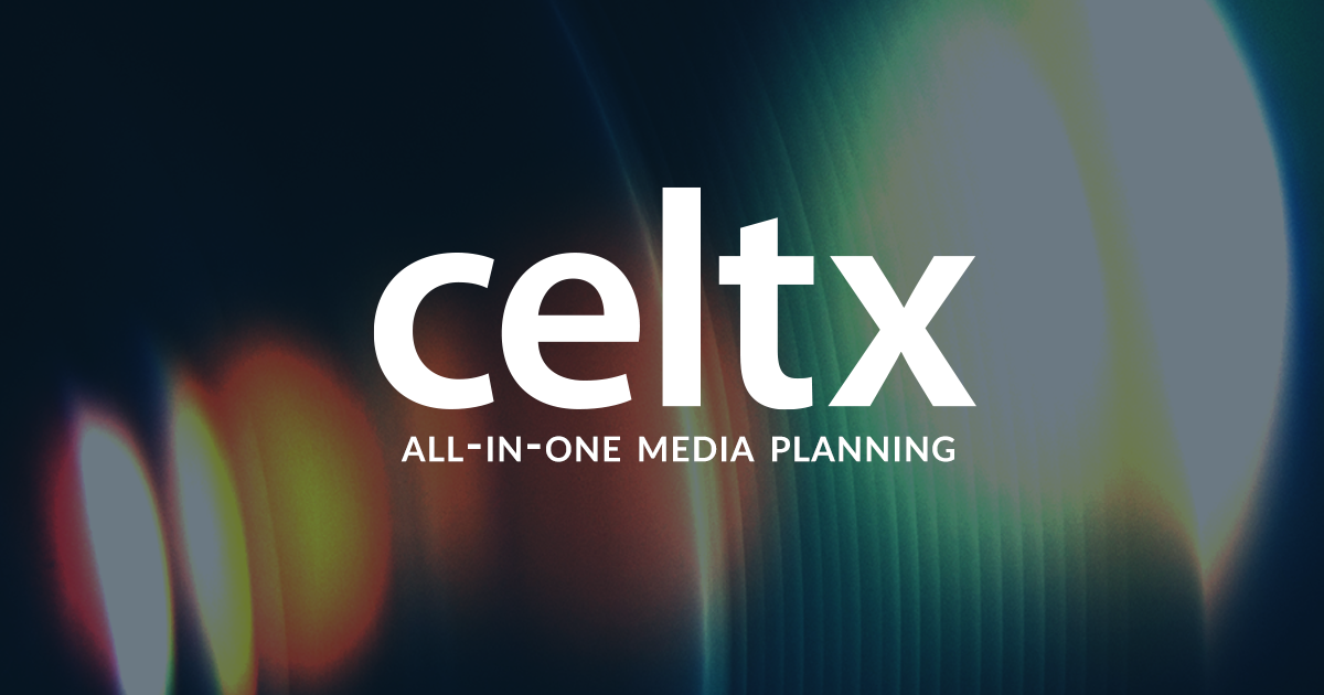 Celtx For Mac Free