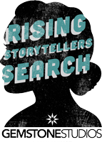 Rising Storytellers Search
