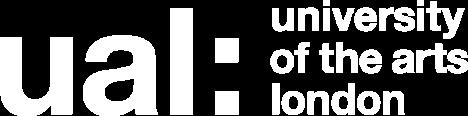 University of the Arts London