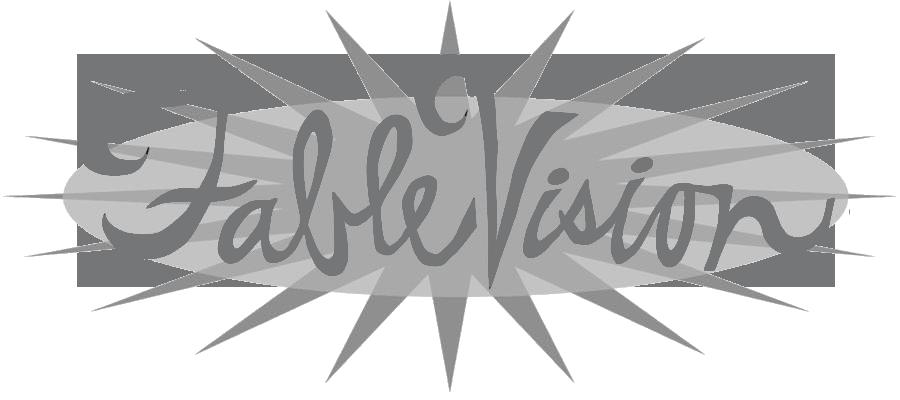 FabelVision