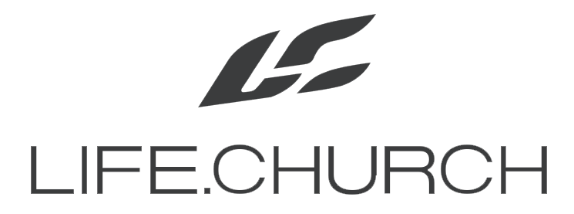 Life.Chruch