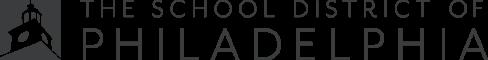 Science Leadership Academy, School District of Philadelphia