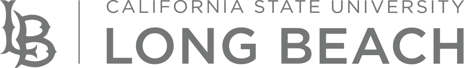 California State University - Long Beach