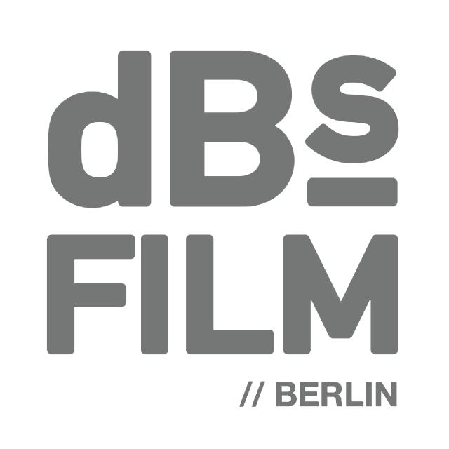 DBs Film Berlin