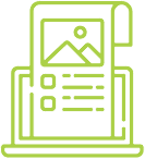All-in-one Paperless workflow