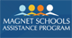 Magnet Schools Assistance Program (MSAP)