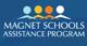 Magnet Schools Assistance Program (MSAP)