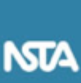 NSTA Science - STEM